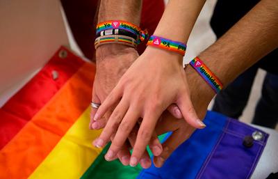 Concursos de cortos LGTBI para visibilizar la diversidad