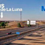 Desbloqueado el enlace de Rivas con la M-50