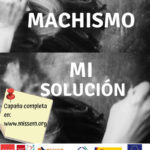 El 82% de las mujeres que acuden al punto de violencia de género de la Missem son de nacionalidad española