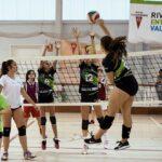Rivas convoca subvenciones a entidades deportivas afectadas por la Covid-19