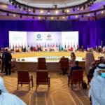 Malos tiempos entre Argelia y Marruecos