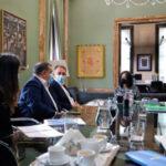 Creado el Grupo de Trabajo Interministerial sobre Cañada Real, para buscar soluciones