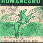 La noche de los libros, también en esperanto