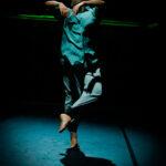 La riqueza de las artes escénicas contemporáneas en la 39ª edición del Festival de Otoño
