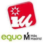 Grupo Municipal IU – Equo – Más Madrid analiza la evolución de la población de Rivas en los últimos 20 años.