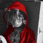 'La primera noche de lxs niñxs pájaro': la infancia decide su teatro