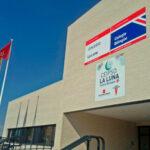 El pleno municipal de Rivas exige a la Comunidad de Madrid que finalice el CEIPSO La Luna durante este curso escolar