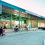 Nace un nuevo centro sociocultural, educativo y deportivo en La Luna