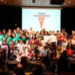 Premios al Compromiso Educativo 2021: tiempo de nominaciones