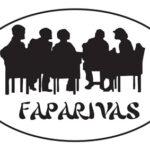 VIII Encuentro de Ampas y Fapas de Rivas