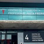 Justa Freire, un nombre de pedagoga para el centro de formación de Rivas