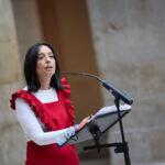 La Delegación del Gobierno propone un plan de 200 millones para solucionar los problemas de la Cañada Real
