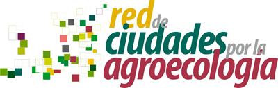 Rivas participará en el Foro de Barcelona del Pacto de Milán