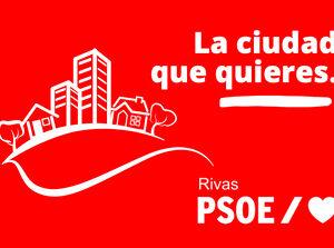 Banner---PSOE---Zarabanda