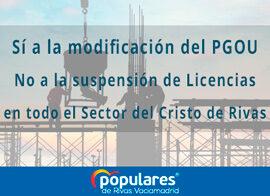 banner_stopsuspensionlicencias